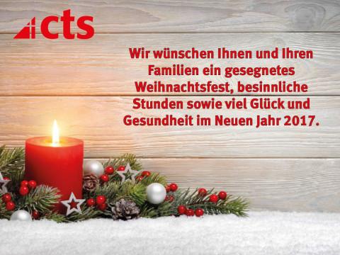 Frohe Weihnachten Und Alles Gute Im Neuen Jahr.Frohe Weihnachten
