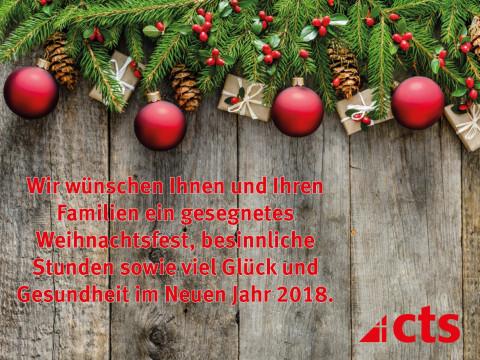 Wir Wünschen Euch Frohe Und Besinnliche Weihnachten.Frohe Weihnachten